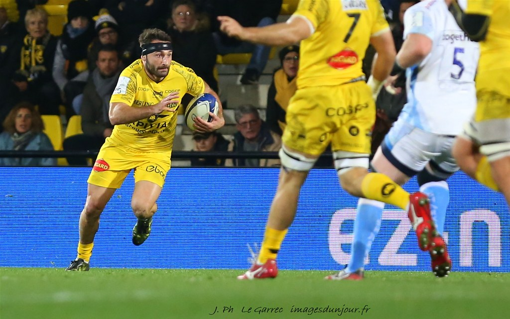 Coupe d'Europe   ASR - SHARKS