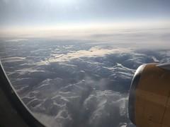 Reykjavik-Stockholm (18)
