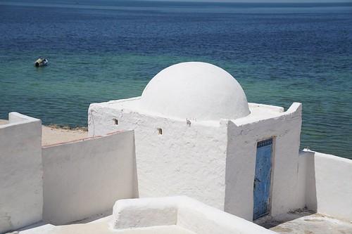 Djerba Tunisia Picture : Djerba, Tunisia #djerba #tunisia #lansdcape #unesco #travel