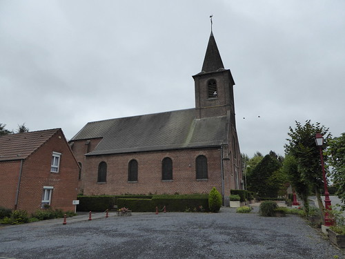 La Flamengrie (Nord)  (2)