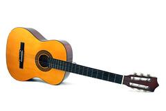 Accord Acoustic Art Classical Edited 2020