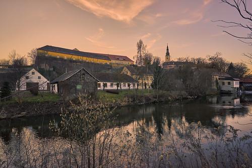 Fürstenfeld_Feistritz