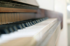 Piano Keyboard Music Revised 2019 Edited 2020