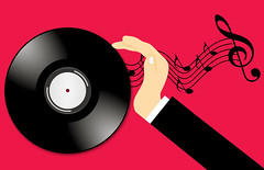 Music Producer Audio Composer Dj Edited 2020