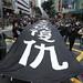 2020.01.01香港-五大訴求大遊行184_edited
