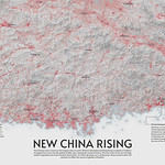 New China Rising