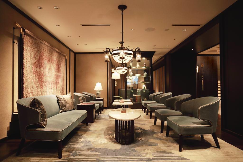 Kyoto Yura Hotel - MGallery 5