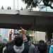 2020.01.01香港-五大訴求大遊行185_edited
