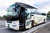 Photo:2020-01-04,グラン昼特急616号 By rapidliner