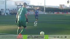 Tercera. CD Roda 1-1 UD Alzira, 11/01/2020), Jorge Sastriques