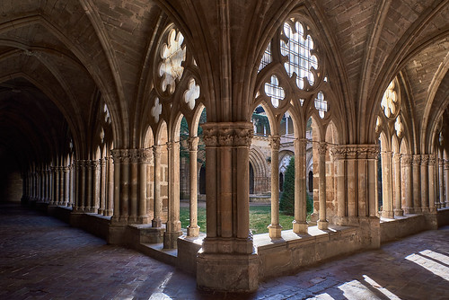 Monasterio de Veruela (10)
