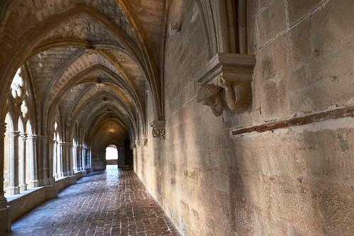 Monasterio de Veruela (30)