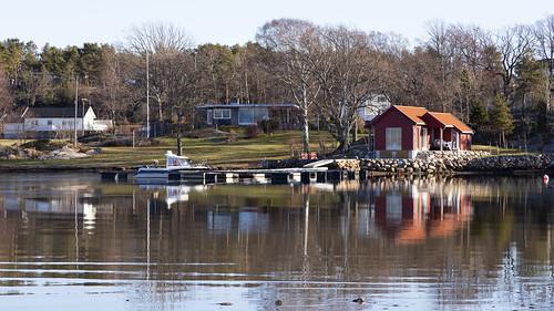 Stangerholmen 1.6, Onsøy, Norway