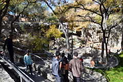 2019_San Antonio_Natural Bridge Caverns_14