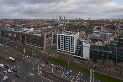 20200110 panorama vanaf dak nhow [marcel steinbach]_MST6133