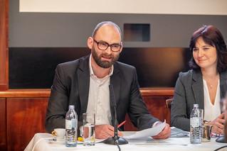 2019.01.23_FB_Studie_Sind die österreichischen Banken omni-channel-reif