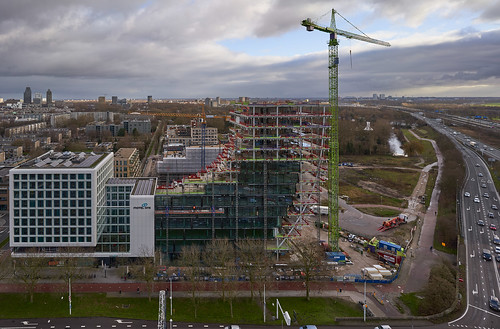 20200110 panorama vanaf dak nhow [marcel steinbach]_MST6131