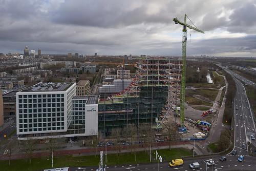 20200110 panorama vanaf dak nhow [marcel steinbach]_MST6142