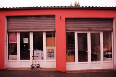 Atelier L'encrage, Caen - Les Petites Manies
