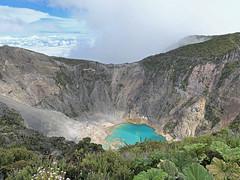 Irazu volcano 6x8 CRI 01 2020 1512