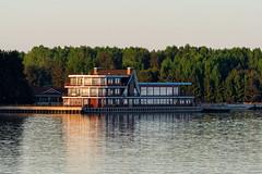 Volga River 221