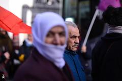 Vérité et justice pour Sakinê, Fidan et Leyla
