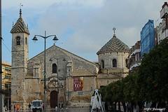 Lucena (Cordoba)