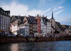 Paroisse Saint-Nicolas, Strasbourg