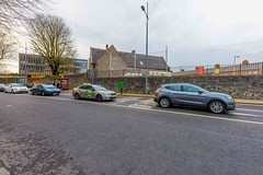 A QUICK VISIT TO INCHICORE [MAINLY THE TYRCONNELL ROAD AREA]-159105