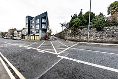 A QUICK VISIT TO INCHICORE [MAINLY THE TYRCONNELL ROAD AREA]-159110