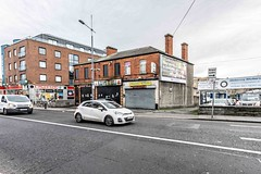 A QUICK VISIT TO INCHICORE [MAINLY THE TYRCONNELL ROAD AREA]-159113