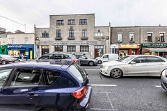 A QUICK VISIT TO INCHICORE [MAINLY THE TYRCONNELL ROAD AREA]-159112