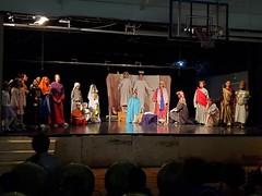 Feast of Nativity 2020