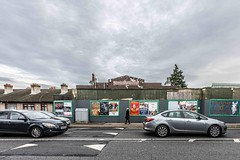 A QUICK VISIT TO INCHICORE [MAINLY THE TYRCONNELL ROAD AREA]-159089
