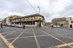 A QUICK VISIT TO INCHICORE [MAINLY THE TYRCONNELL ROAD AREA]-159095