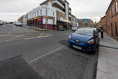 A QUICK VISIT TO INCHICORE [MAINLY THE TYRCONNELL ROAD AREA]-159120