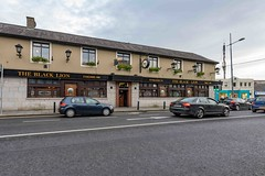 A QUICK VISIT TO INCHICORE [MAINLY THE TYRCONNELL ROAD AREA]-159097