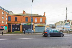 A QUICK VISIT TO INCHICORE [MAINLY THE TYRCONNELL ROAD AREA]-159114