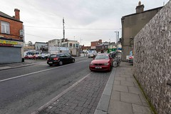 A QUICK VISIT TO INCHICORE [MAINLY THE TYRCONNELL ROAD AREA]-159115