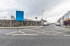 A QUICK VISIT TO INCHICORE [MAINLY THE TYRCONNELL ROAD AREA]-159121