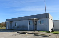 Post Office 78638 (Kingsbury, Texas)