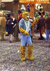 MFM 2003 Fursuit Parade 33
