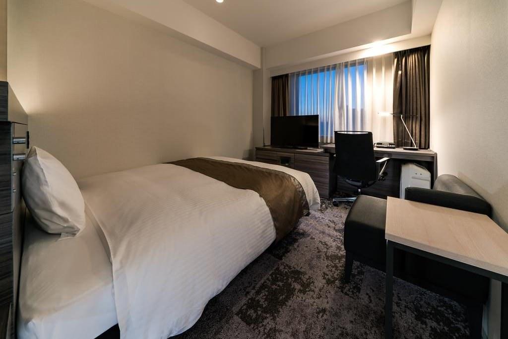 Daiwa Roynet Hotel Osaka Shinsaibashi 3