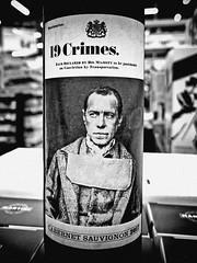 wine 19 Crimes__