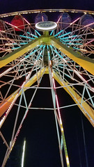2019_San Antonio_Six Flags Fiesta_14