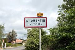 FR11 3559 St-Quentin-la-Tour, Ariège