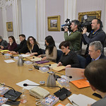 14-1-2020 Junta de Síndics