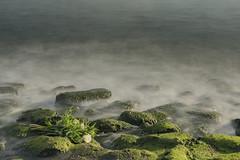 Beterelandschapsfoto-Lange-Sluitertijden-Workshop-Filters-Frank-Geraedts (1)