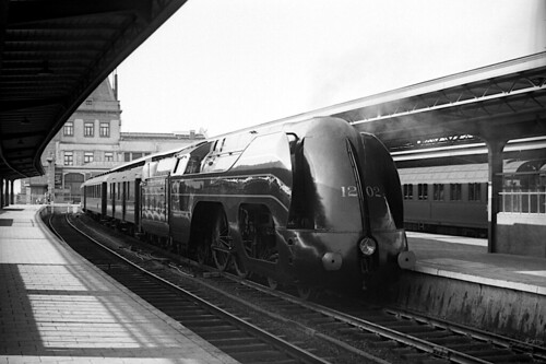 NMBS / SNCB 1202