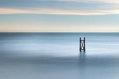 Beterelandschapsfoto-Workshops-Fotografie